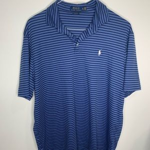 Polo by Ralph Lauren ShortSleeve shirt